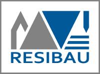www.resibau.at